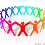 💛「くわな市民活動フェスタ2019」 地域の身近な市民活動を知ってください‼