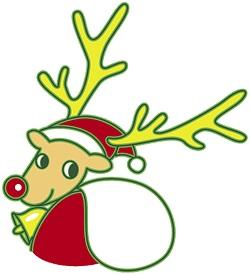 「ぴよっこクリスマス会」